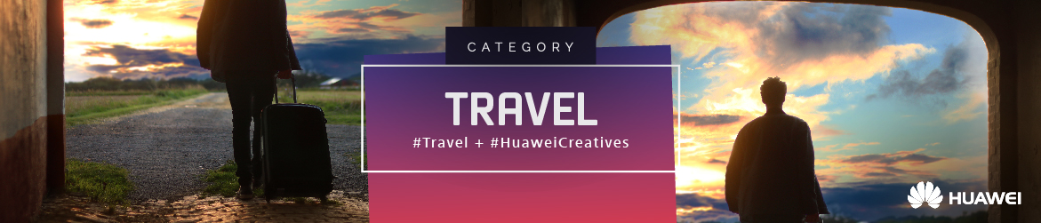 Huawei creatives categories connector 04 01 18 gm travel
