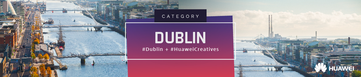 Huawei creatives categories connector 04 01 18 gm dublin