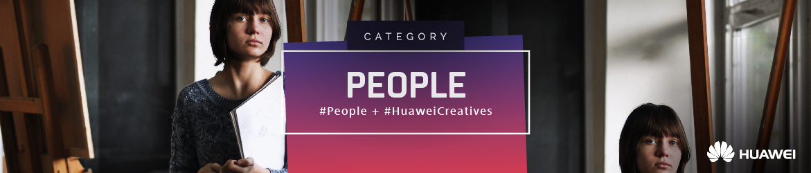 Huawei creatives categories connector 04 01 18 gm people2