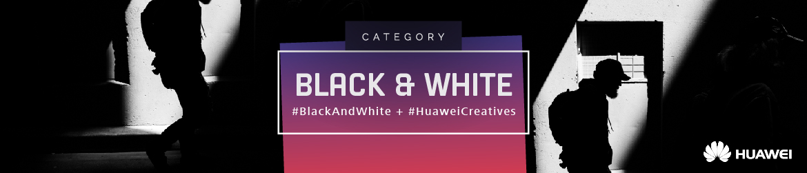 Huawei creatives categories connector 04 01 18 gm black   white