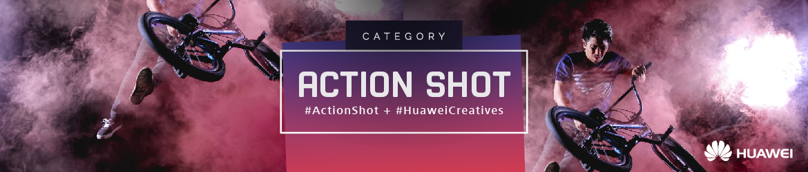 Huawei creatives categories connector 04 01 18 gm action shot