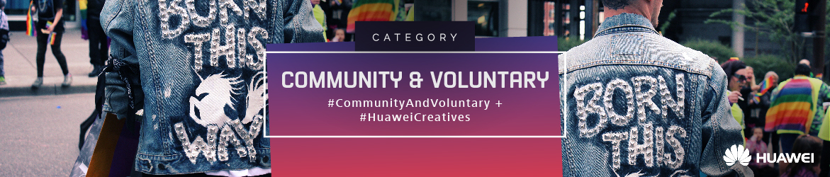Huawei creatives categories connector 04 01 18 gm community