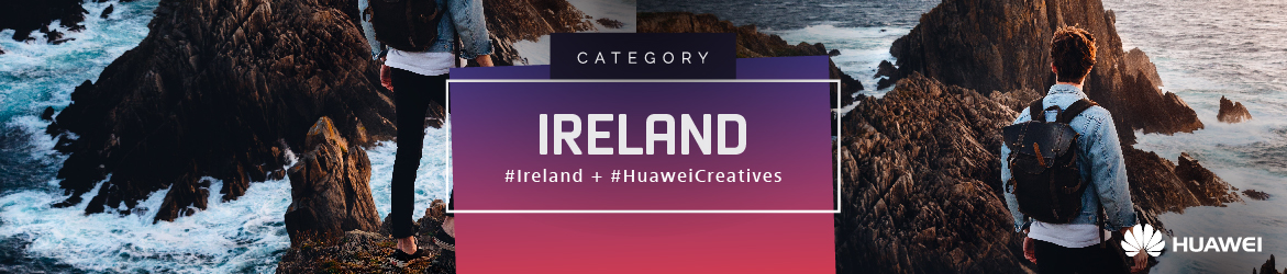 Huawei creatives categories connector 04 01 18 gm ireland